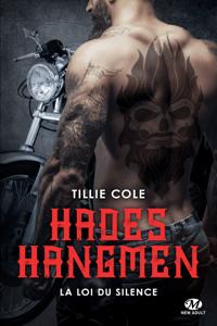La Loi du silence - Tillie Cole pdf download
