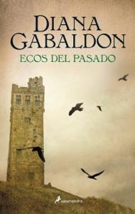 Ecos del pasado - Diana Gabaldon pdf download