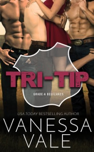 Tri-Tip - Vanessa Vale pdf download