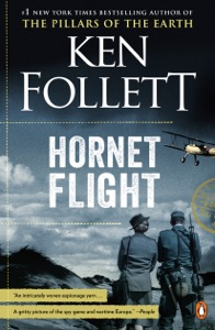Hornet Flight - Ken Follett pdf download