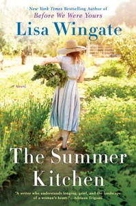The Summer Kitchen - Lisa Wingate pdf download