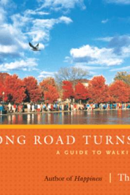 The Long Road Turns to Joy - Thích Nhất Hạnh