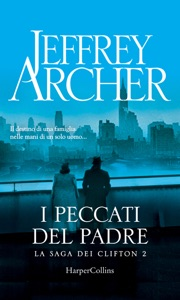 I peccati del padre - Jeffrey Archer pdf download