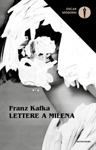 Lettere a Milena - Franz Kafka pdf download
