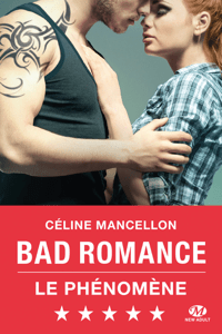 Bad Romance - Céline Mancellon pdf download