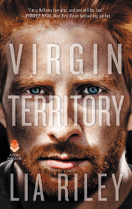 Virgin Territory - Lia Riley pdf download