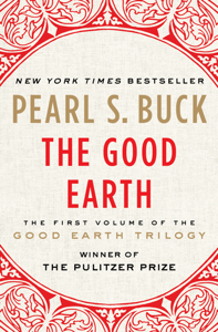 The Good Earth - Pearl S. Buck pdf download
