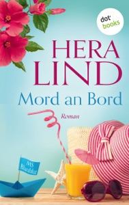 Mord an Bord - Hera Lind pdf download