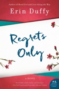 Regrets Only - Erin Duffy pdf download