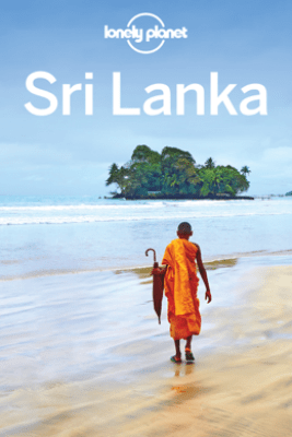 Sri Lanka Travel Guide - Lonely Planet