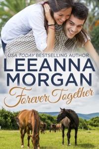 Forever Together - Leeanna Morgan pdf download