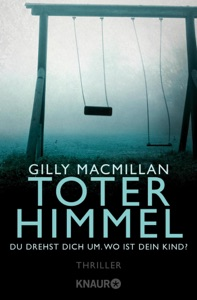 Toter Himmel - Gilly MacMillan pdf download
