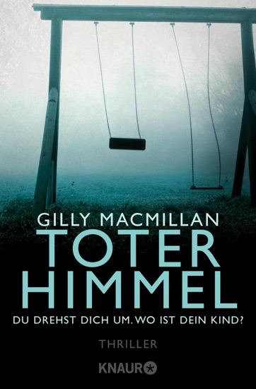 Toter Himmel by Gilly MacMillan pdf download