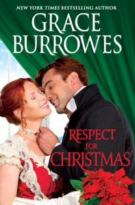 Respect for Christmas - Grace Burrowes pdf download