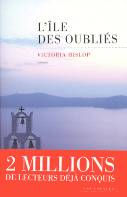 L'île des oubliés - Victoria Hislop pdf download