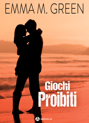 Giochi proibiti - Emma M. Green pdf download