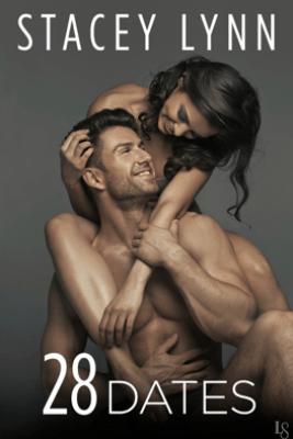 28 Dates - Stacey Lynn