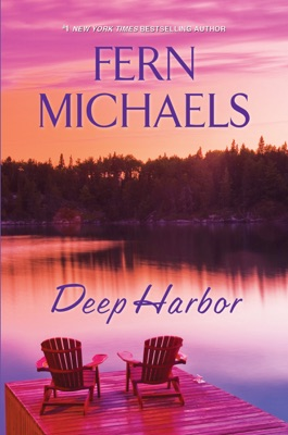 Deep Harbor - Fern Michaels pdf download