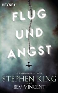 Flug und Angst - Stephen King & Bev Vincent pdf download
