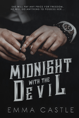 Midnight with the Devil - Emma Castle