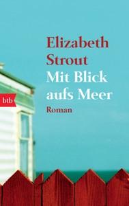 Mit Blick aufs Meer - Elizabeth Strout pdf download