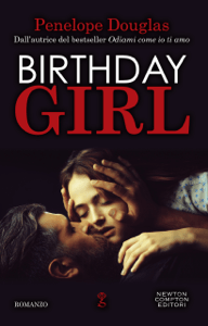 Birthday Girl - Penelope Douglas pdf download