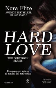 Hard Love - Nora Flite pdf download