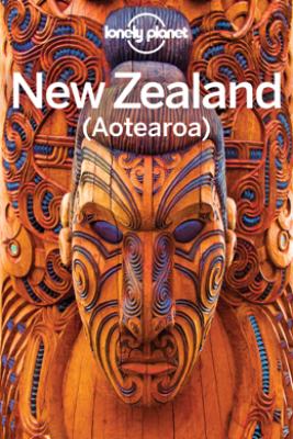 New Zealand Travel Guide - Lonely Planet