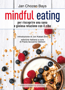 mindful eating - Jan Chozen Bays pdf download