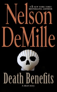 Death Benefits - Nelson DeMille pdf download
