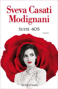 Suite 405 - Sveva Casati Modignani pdf download