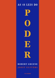 As 48 leis do poder - Robert Greene pdf download