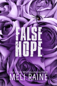 False Hope - Meli Raine pdf download