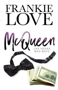 McQueen - Frankie Love pdf download