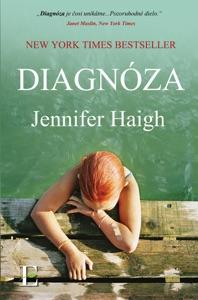 Diagnóza - Jennifer Haigh pdf download