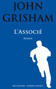 L'Associé - John Grisham pdf download