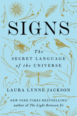 Signs - Laura Lynne Jackson