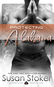 Protecting Alabama - Susan Stoker pdf download