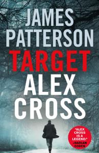 Target: Alex Cross - James Patterson pdf download