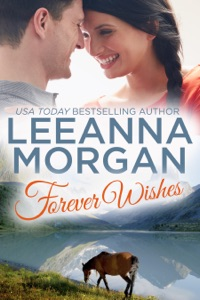 Forever Wishes - Leeanna Morgan pdf download