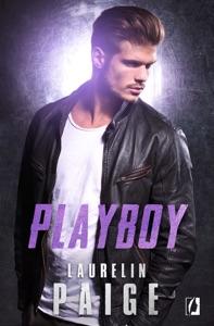 Playboy - Laurelin Paige pdf download