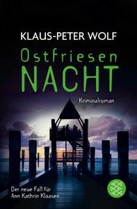 Ostfriesennacht - Klaus-Peter Wolf pdf download