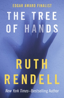 The Tree of Hands - Ruth Rendell pdf download