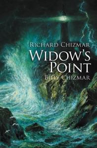 Widow's Point - Richard Chizmar pdf download