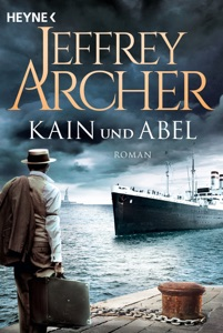 Kain und Abel - Jeffrey Archer pdf download