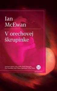 V orechovej škrupinke - Ian McEwan pdf download