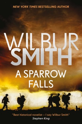 A Sparrow Falls - Wilbur Smith pdf download