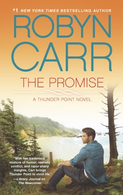 The Promise - Robyn Carr pdf download