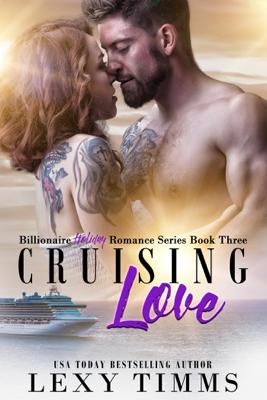 Cruising Love - Lexy Timms