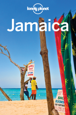 Jamaica Travel Guide - Lonely Planet